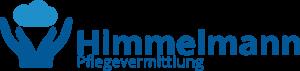 Pflegevermittlung Himmelmann