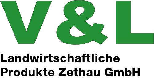 V&L Landwirtschaftliche Produkte