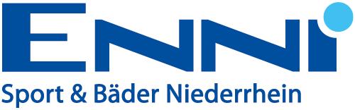 ENNI Energie & Umwelt Niederrhein GmbH