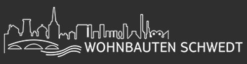 Wohnbauten GmbH