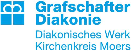 Grafschafter Diakonie gGmbH