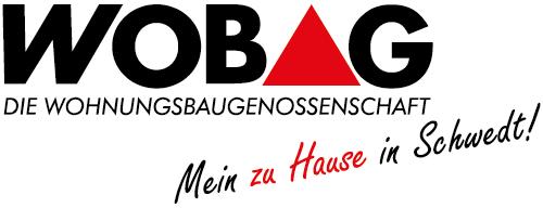 WOBAG Wohnungsbaugenossenschaft