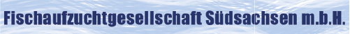 Fischaufzuchtgesellschaft