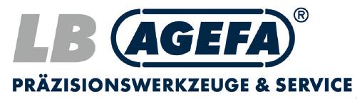 LB Werkzeugtechnik GmbH