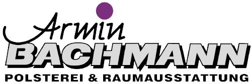 Armin Bachmann
