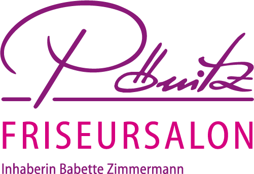 Friseursalon Pönitz