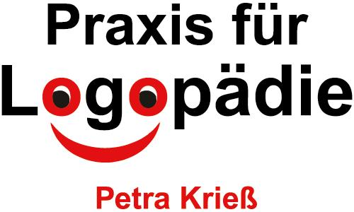 Petra Krieß