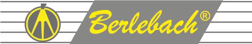 Berlebach Stativtechnik
