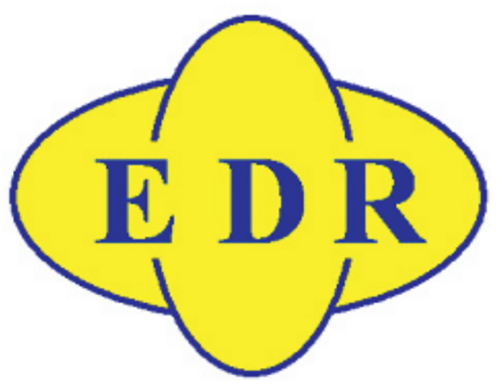 EDR-Systemservice GbR