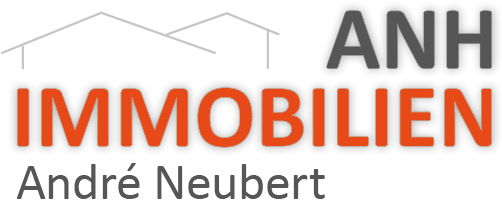 André Neubert