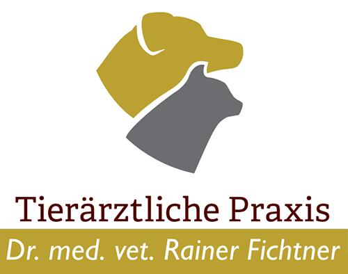 Dr. R. Fichtner