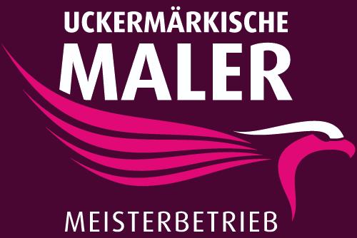 UM Uckermärkische Maler GmbH
