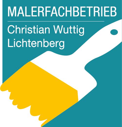 Christian Wuttig