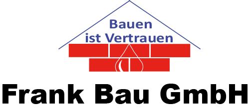 Frank Bau GmbH