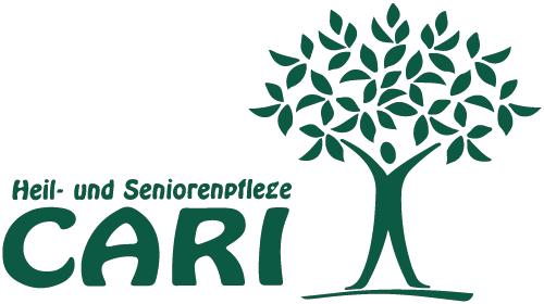 Heil- und Seniorenpflege