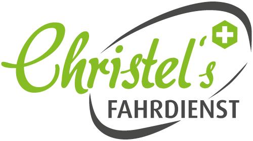 Christel's Fahrdienst