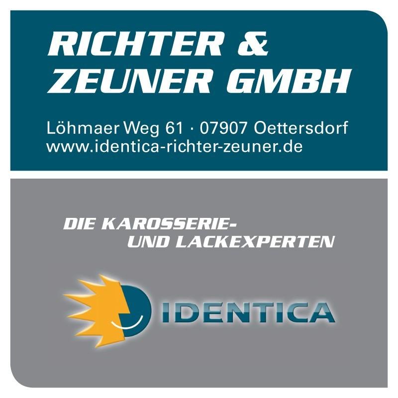 Richter & Zeuner GmbH