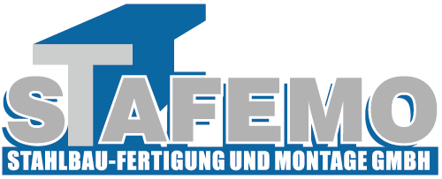 Stafemo GmbH
