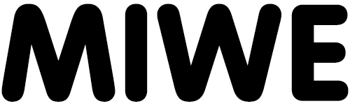 MIWE Meiningen Michael Wenz GmbH