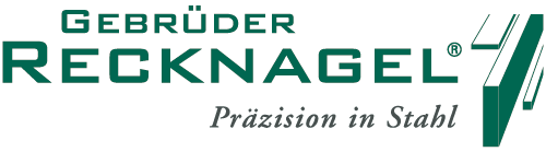 Gebr. Recknagel GmbH