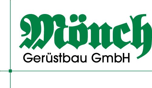 Mönch Gerüstbau GmbH