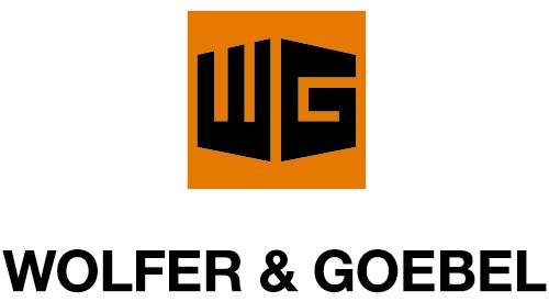 Wolfer & Goebel Bau GmbH
