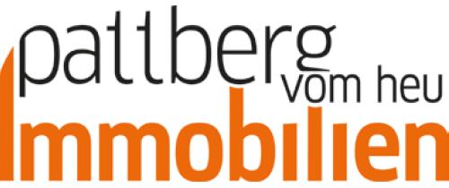 Pattberg-vom Heu