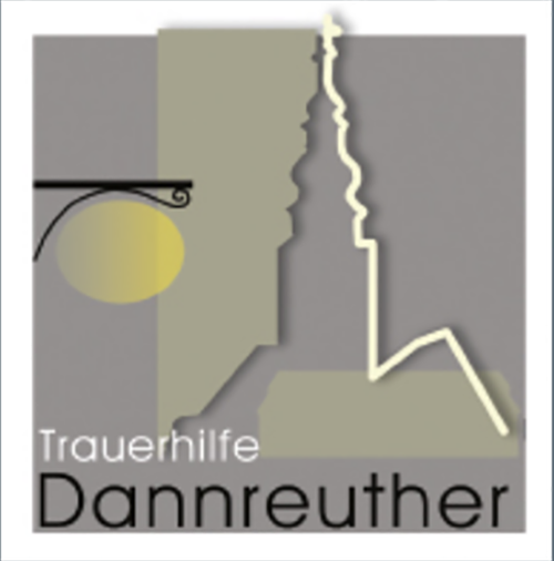 Trauerhilfe Dannreuther e.K.