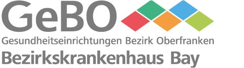 Gesundheitseinrichtungen des Bezirks Oberfranken