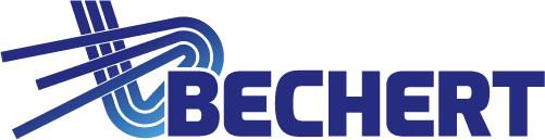Bechert