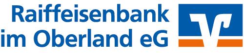 Raiffeisenbank im Oberland eG