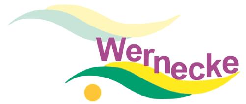 Wernecke GmbH