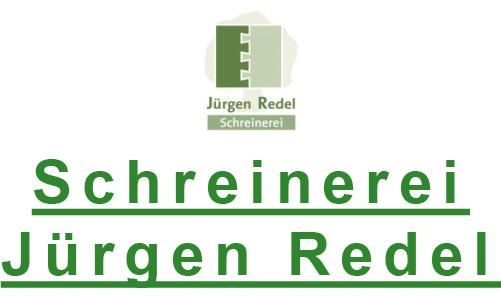 Schreinerei Jürgen Redel
