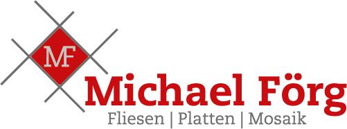 Michael Förg