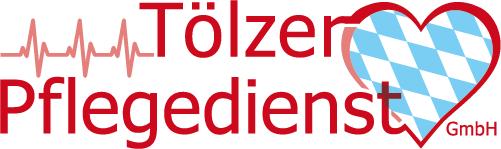 Tölzer Pflegedienst GmbH