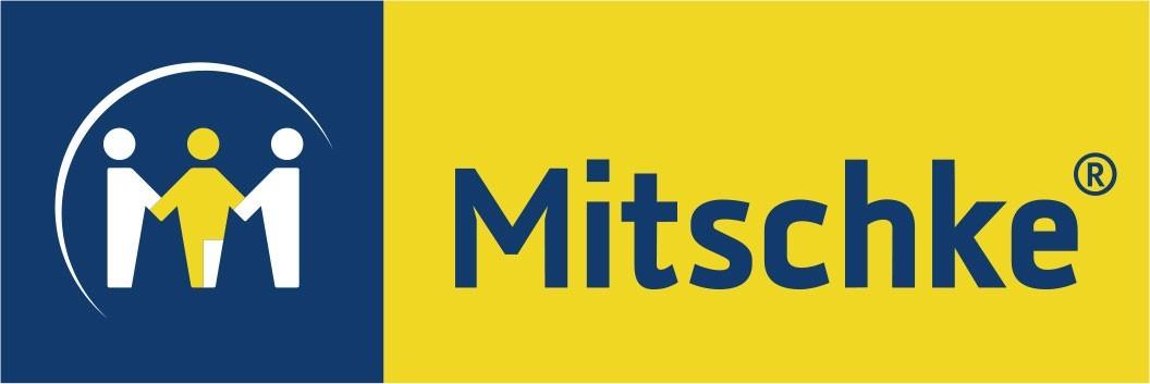 Mitschke Sanitätshaus GmbH