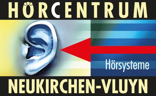 HörCentrum Neukrichen-Vluyn