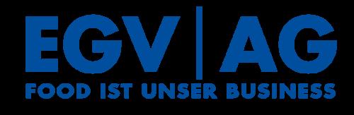 EGV AG