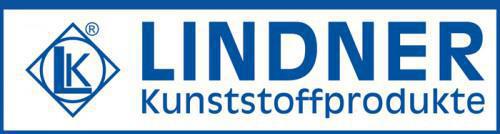 Lindner Sprühsysteme GmbH