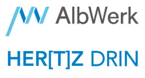 Albwerk GmbH & Co. KG