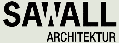 SAWALL Architektur