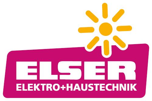 Elser Elektro + Haustechnik GmbH & Co. KG