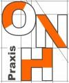 HNO CityPraxis Frankfurt