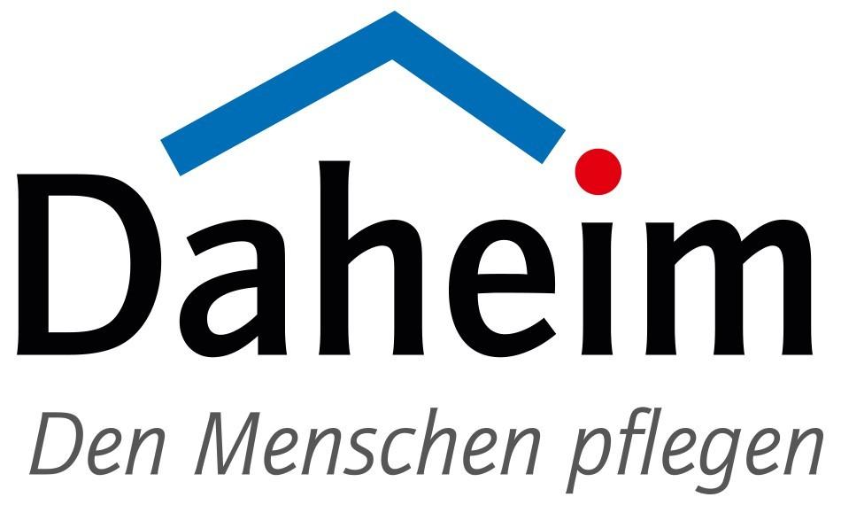 Verein Daheim e.V.