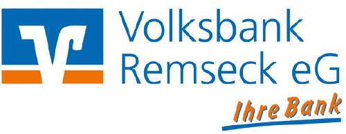 Volksbank Remseck eG