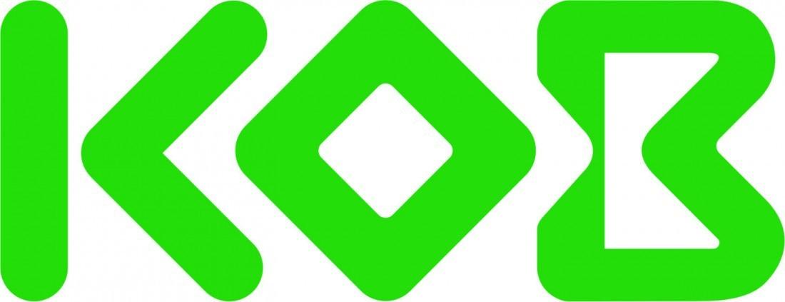 KOB GmbH