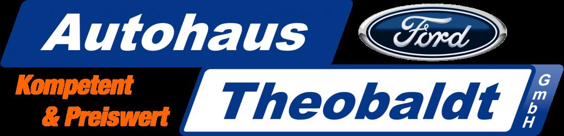 Autohaus Theobaldt GmbH