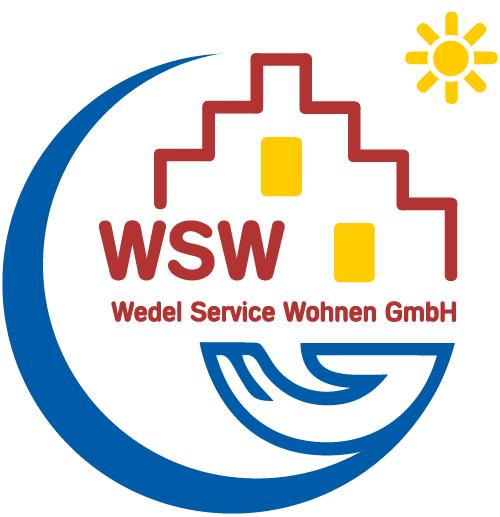 Wedel Service Wohnen GmbH