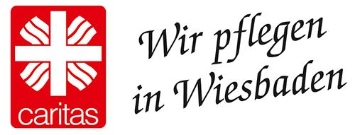 Caritasverband-Sozialstation Rheingau