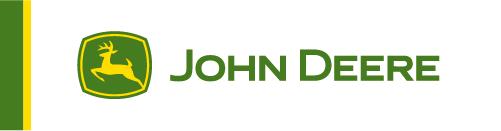 John Deere GmbH & Co KG